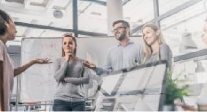 5 estratégias práticas para reter talentos na sua empresa