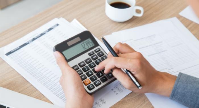 6 dicas simples para fazer um planejamento financeiro