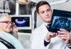 Convênios odontológicos: o que analisar para contratar o seu