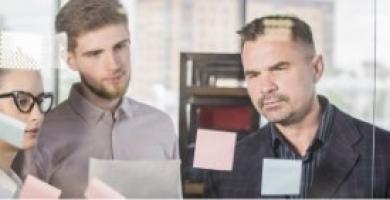 Redução do turnover: saiba como diminuir a rotatividade de funcionários