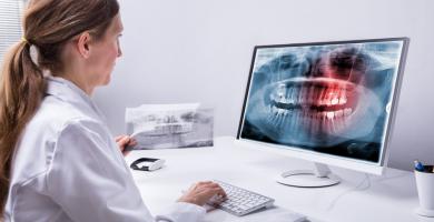 Como um software de gestão pode alavancar os resultados da clínica odontológica?