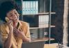 Aumentar a produtividade: conheça 7 dicas para aplicar na sua empresa