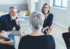 Qualidade de vida no trabalho: do conceito à prática (+ 6 dicas bônus)