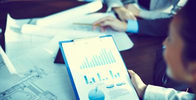 Sistema web ERP para venda multicanal