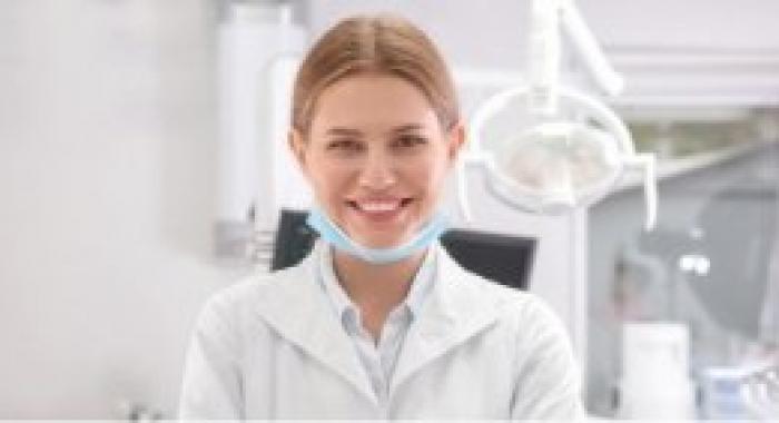 Dicas de gestão para clínicas odontológicas