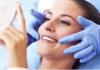 Dentista especialista em canal: descubra tudo sobre ele e quando deve procurá-lo