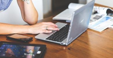 Como gerar leads e destacar sua empresa em tempos de crise