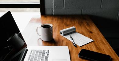 Pesquisa de Satisfação: Por Que o Pequeno Empresário deve Investir?