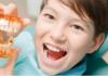 Odontologia para crianças: veja seus benefícios para a saúde bucal infantil
