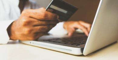 Como a Presença Digital Influencia no seu Negócio