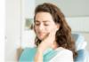 Sensibilidade nos dentes: descubra suas causas e como evitar