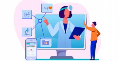 Benefícios dos avanços tecnológicos e o Marketing Digital para consultórios odontológicos