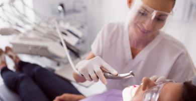 9 tendências para o setor odontológico em 2021
