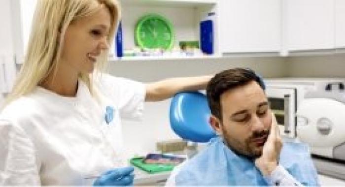 Plano odontológico sem carência: o que é e quais as vantagens