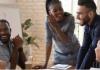 Projeto motivacional para funcionários: descubra como alavancar sua empresa