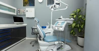 Benefícios de aplicativos para Clínicas Odontológicas