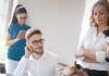 Retenção de funcionários: 9 dicas para manter os colaboradores na empresa