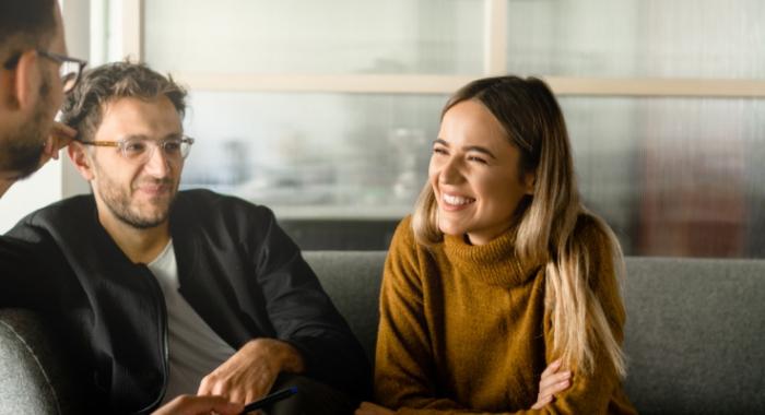 Motivação para funcionários: veja como fazer da melhor forma