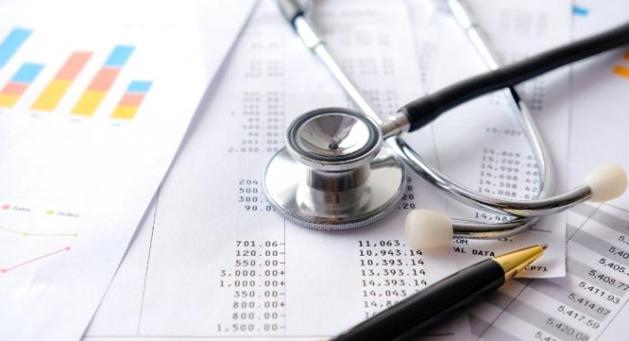 Saúde e qualidade de vida: descubra como ter mais todos os dias