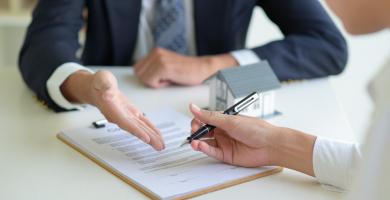 Crédito imobiliário para empresas: descubra como você pode alavancar o seu negócio