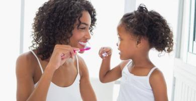 Saúde bucal: Saiba a sua importância, dicas e cuidados