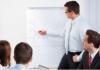 4 ações para motivar funcionários e manter a equipe dos sonhos