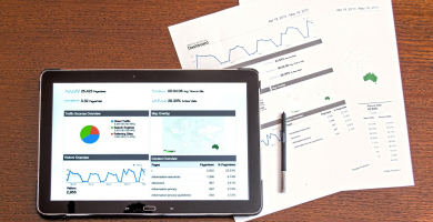 Estratégias de Inbound Marketing para a área da saúde