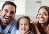 Seguro odontológico: 5 dicas para escolher o melhor plano e cuidar do seu sorriso