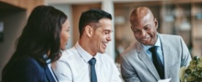 Saiba os benefícios da retenção de talentos nas organizações