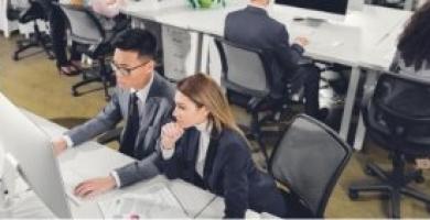 Retenção de colaboradores: conheça 7 estratégias para colocar em prática!