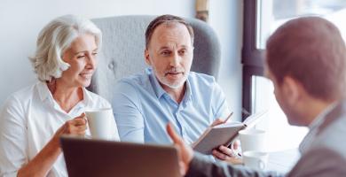 Seguro de saúde: descubra sua importância e como escolher