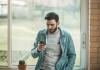 Como a ferramenta de SMS Marketing ajuda na confirmação de consultas?