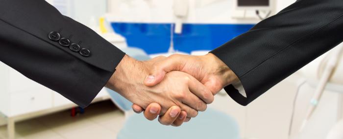 O melhor plano odontológico para empresas: tudo o que você precisa saber para contratar