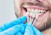 Dentista especialista em restauração: descubra em qual momento procurá-lo