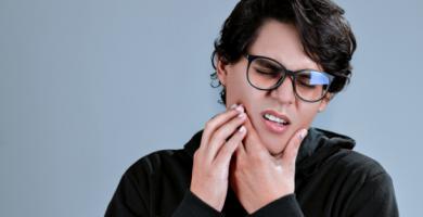 Cáries: causas, complicações, prevenção e tratamento