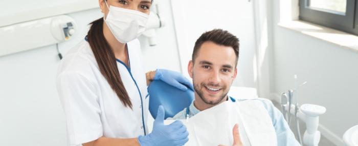 Plano odontológico carência zero: entenda como funciona