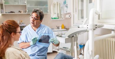 Plano de saúde dental: saiba por que aderir a um e descubra quais são os benefícios