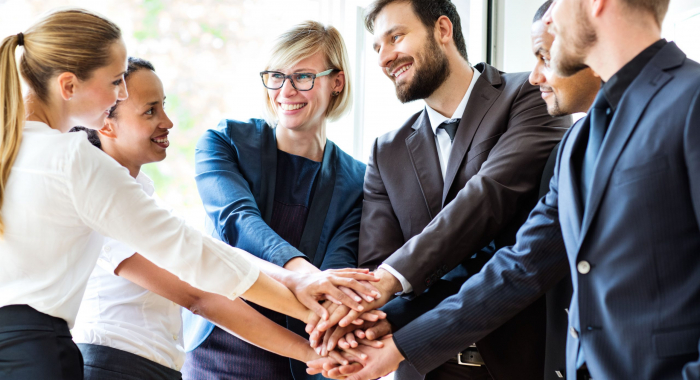 Team Building: 5 dicas para colocar em prática com a sua equipe