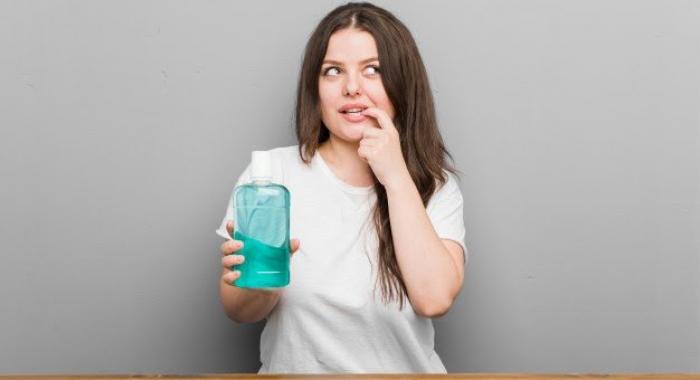 Como cuidar da saúde bucal em tempos de Covid-19?