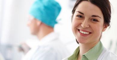 Marketing Pessoal para dentistas: o que é e como utilizar