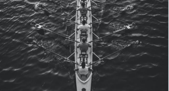 6 Passos para manter uma boa liderança em um consultório odontológico