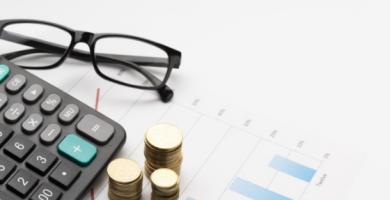 Aprenda 6 dicas para garantir lucratividade no Futuro Financeiro da Clínica
