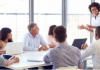 Diminuição do turnover: o que é e como mudar esses números na sua empresa