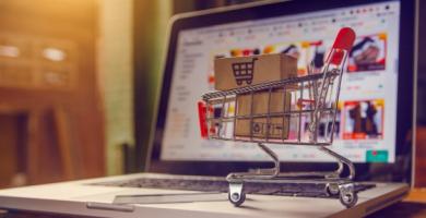 O que é preciso fazer para vender e receber diretamente pelo seu site?