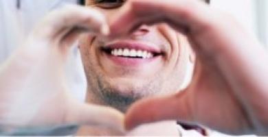 Melhor plano dentário: como encontrar o convênio perfeito para você?